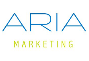 Aria Marketing – Healthcare IT PR