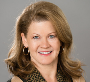 Beth Friedman – Healthcare IT PR Pro