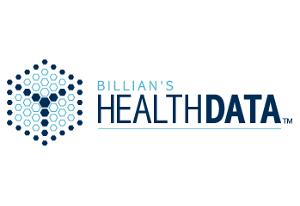 Billian Health Data