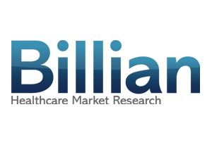 BillianHMR-1