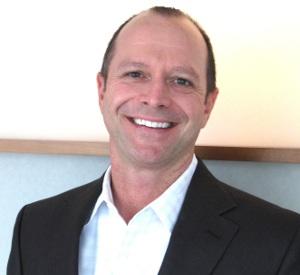 Tim Weinheimer