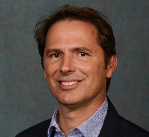 Rick Weissinger – Healthcare Marketing