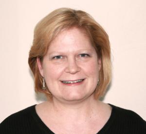 Sheri Stoltenberg