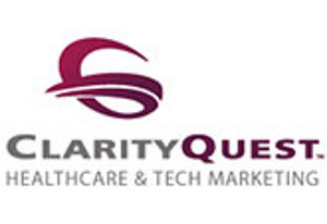 Clarity Quest Marketing-resized