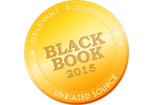 Black_Book_Rankings_Seal