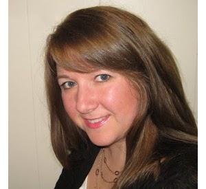 Cheryl Pederzoli – EHR Marketing Expert