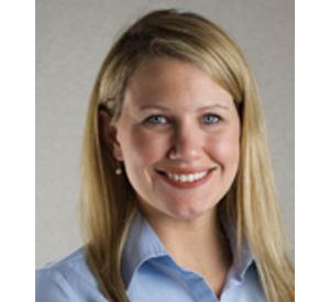Elisabeth Deckon – Healthcare IT PR Professional