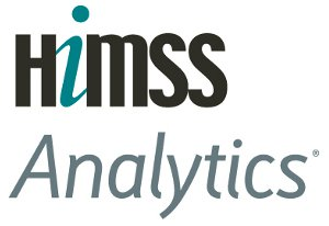 HIMSS_Analytics_Logo