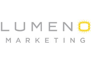 Lumeno Marketing – Healthcare IT