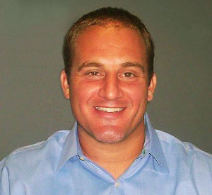 Steve Carbonara – Health IT Sales and Marketing