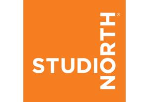 Studio-North-Logo
