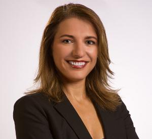 Susan Biddle – IT Marketer in Healthcare