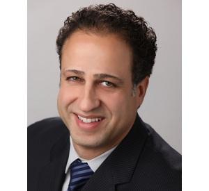 Anthony Guerra – Healthcare IT Journalist