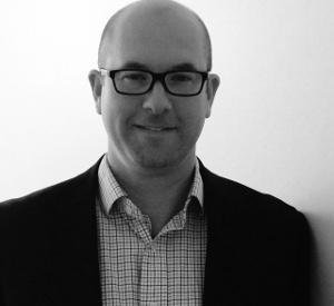 Bryan Fiekers – HIMSS Analytics Marketing