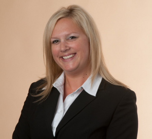 Amy Groom – Healthcare Event Marketing
