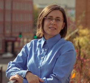 Joanna Wyganowska – Hospital Marketing
