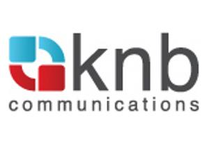 knb-logo
