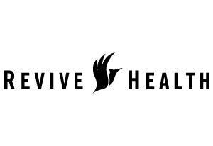 ReviveHealth