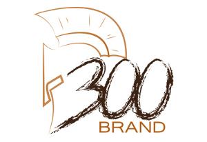 300 Brand