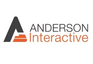 Anderson Interactive – Health Care Makreting