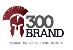 new-300brand-logo-web