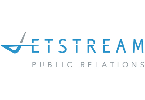 Jetstream – Healthcare Public Relations