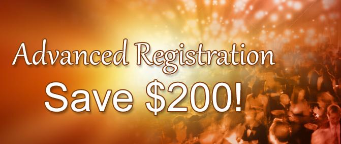 hitmc_banner_advanced_registration