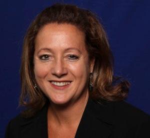 Jill Rose – Healthcare Marketing