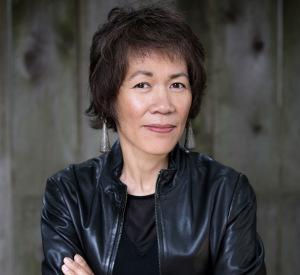 Patty Enrado – Healthcare IT Editor