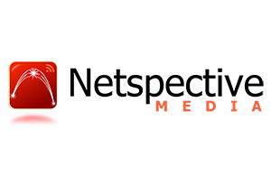 netspective-media-logo