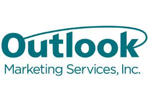 Outlook Logo 2016