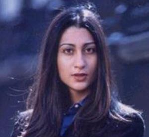 Shirin Bhan – KNB Healthcare PR