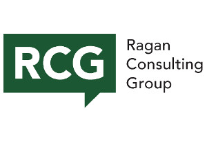 RCG_final