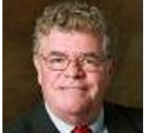 Dennis Carson