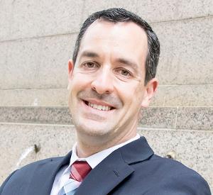 Matt Frankel
