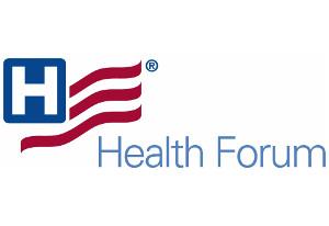 AHA – Health Forum