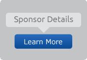 sponsor-details