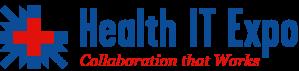 health-ti-expo-logo-blue