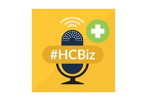 HCBiz-logo