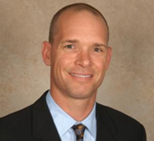 Scott Raymond, MHA/INF, BSN, RN