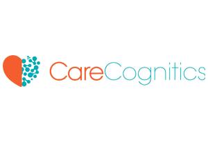 care-cognitics