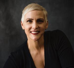 Antoinette Thomas, MSN, RN