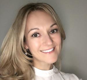 Grace Cordovano, PhD BCPA
