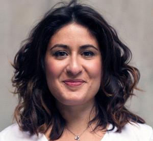 Mel Cohen