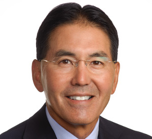 Spencer Kubo, MD