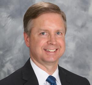 Steve Kotyk