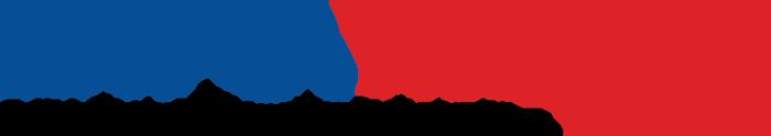 Expo-health-logo