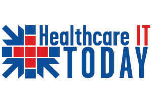 Healthcare-IT-Today-Advertising