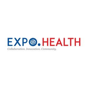 Expo-health-logo-1-fb
