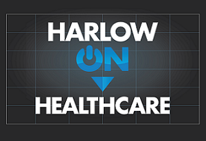Healthcare IT Expo and Conference - #HITExpo